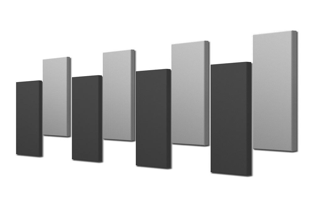 Emn Akustik Panel